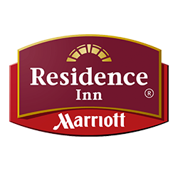 Residence Inn® Mariott