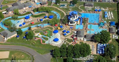 Splash Down Water Park