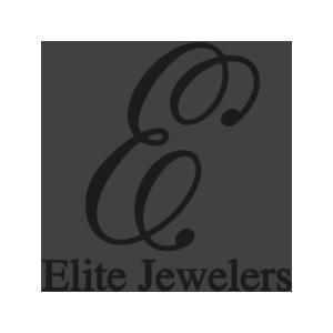 Elite Jewelers