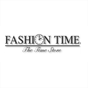 Tysons Corner Center Shop Fashion Time The Time Store 79