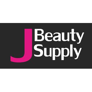 J Beauty Supply