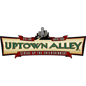 Uptown Alley Job Fair