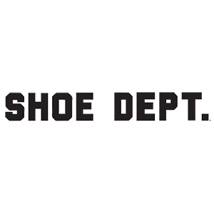 Shoe Department Now Hiring