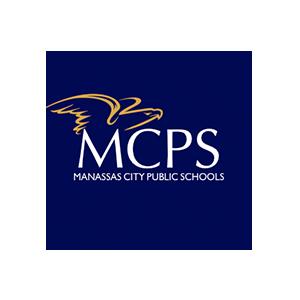 MCPS - Manassas City Public Schools