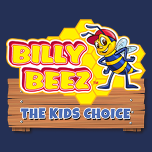 Billy Beez Now Hiring