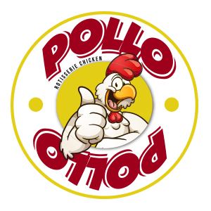 Pollo Pollo ALL POSITIONS