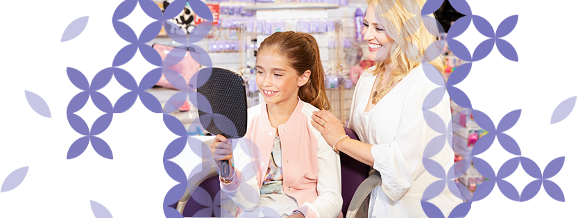 Claire's Free Ear Piercing - Manassas Mall