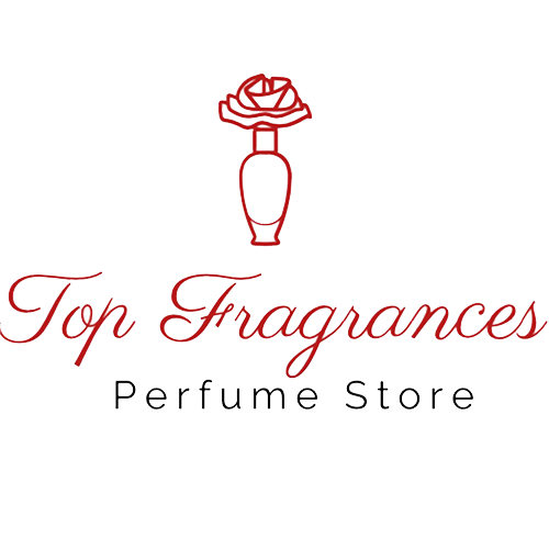 Top Fragrances hiring PT Weekend Sales Associate