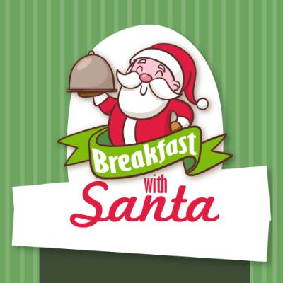 Join Santa at Uptown Alley