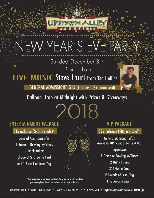 Mall Hours New Years Eve