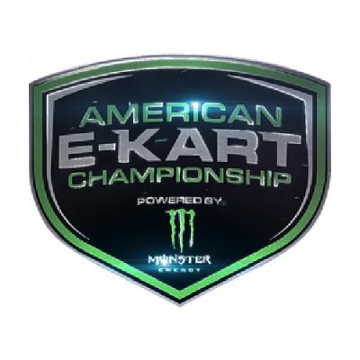 E-Karting Championship