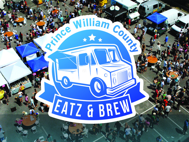 PWC Eatz Brew General