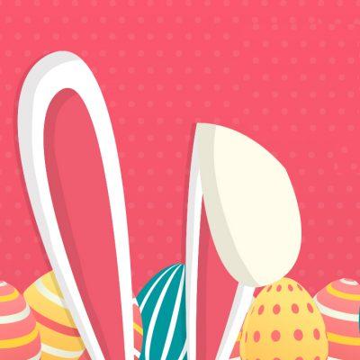 Easter Homepage