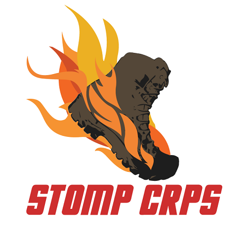 CRPS Logo Final 2