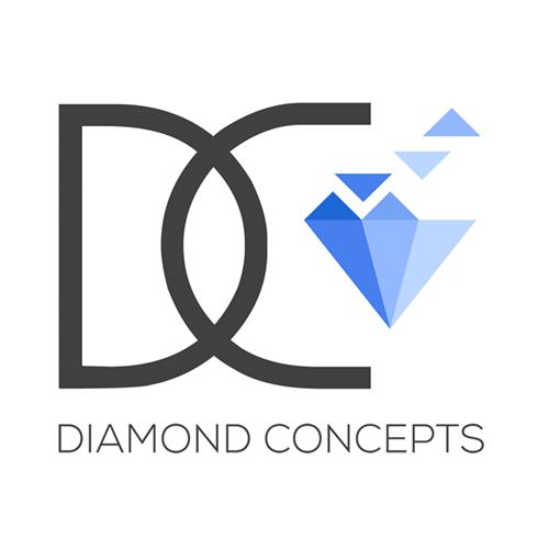 Diamond Concepts