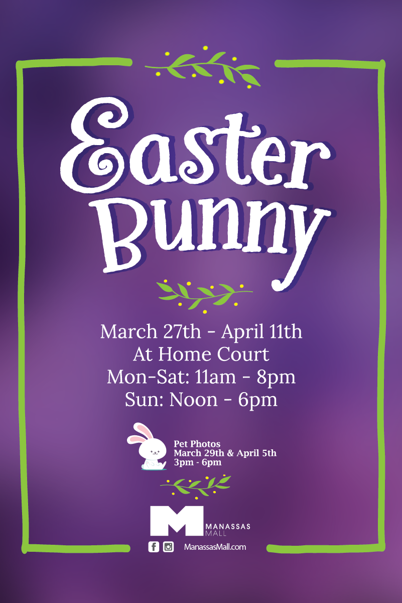 Easter Digital