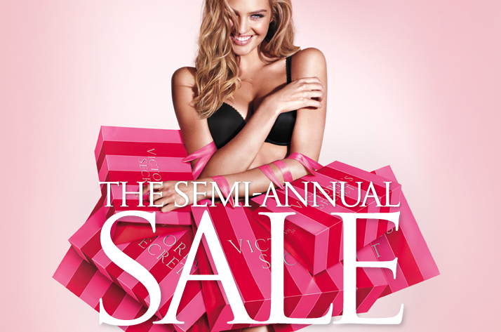Smei Annual Sale PNG June