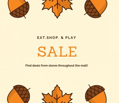 Fall Sale Website Tile 500x418 1
