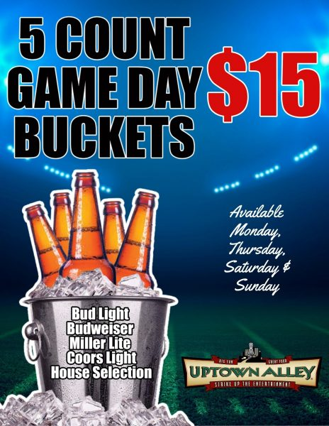 Game Day Buckets 464x600 1