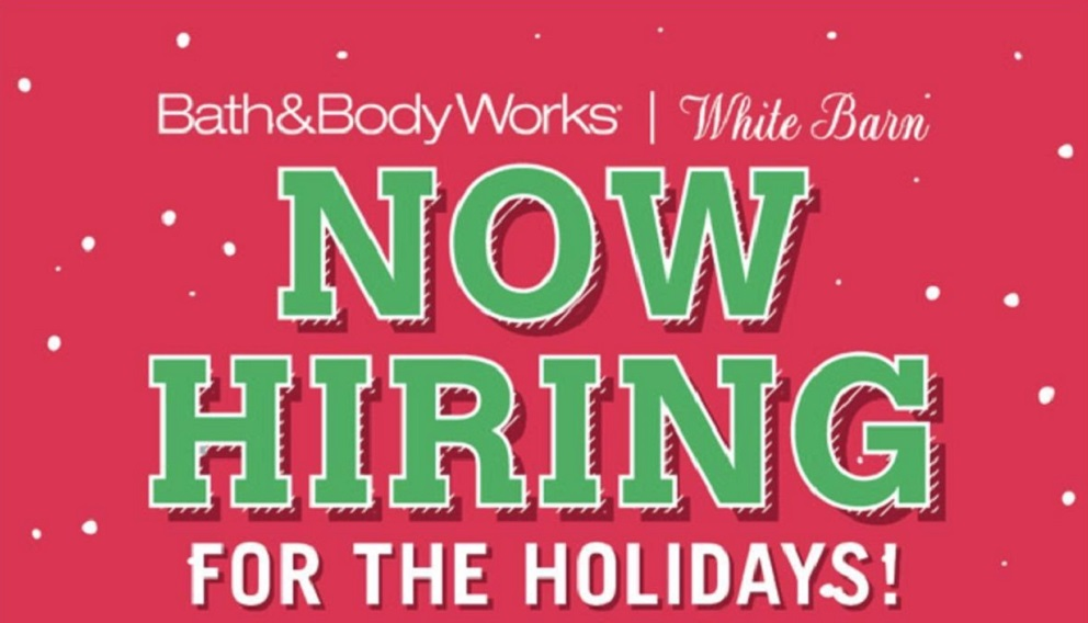 Now Hiring Holidays 1250x856 2