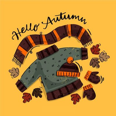 Hello Autumn Website Tile 500x500 1