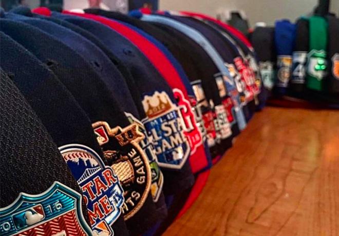 Lids Hat Image 2