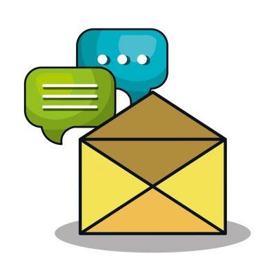 Envelope 2