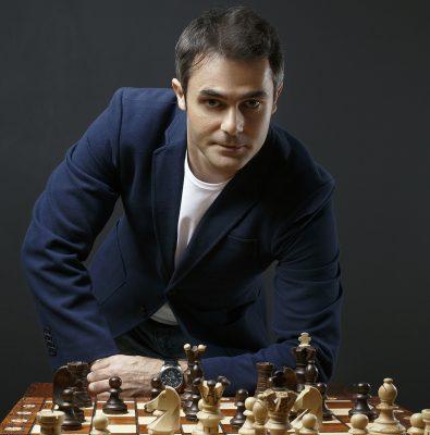 Rashad Babaev Image 2